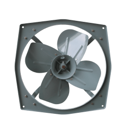 Fan-IEF-HD15-png-min