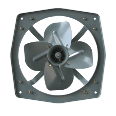 Industrial Exhaust Fan Heavy Duty