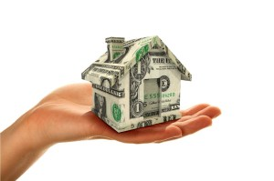 buying and selling a house market value