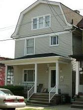 real-estate-013