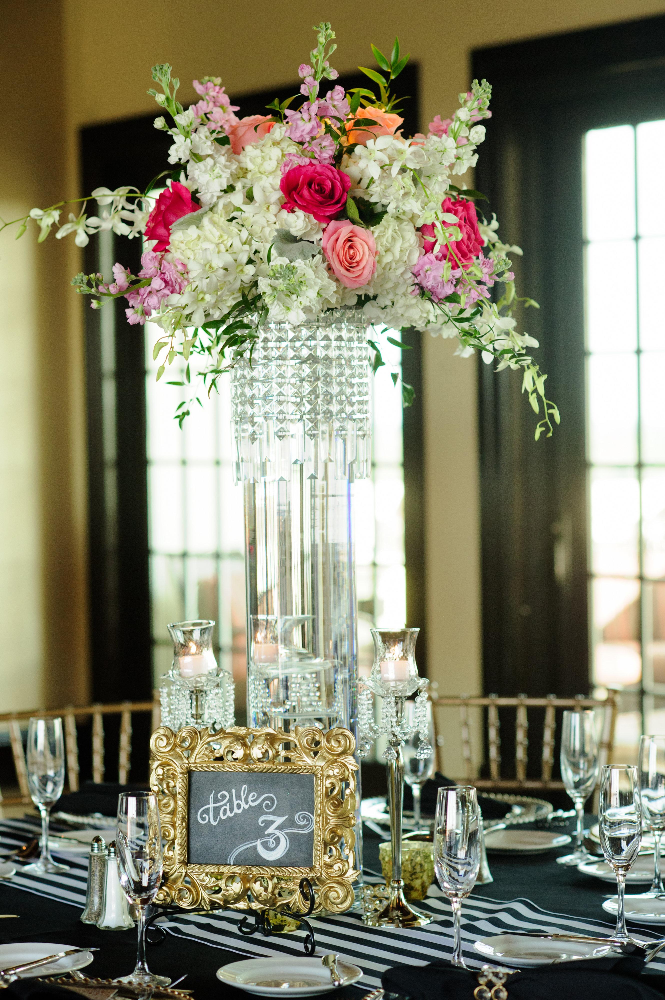 Orlando Wedding Amp Retail Floral Blog Page 5