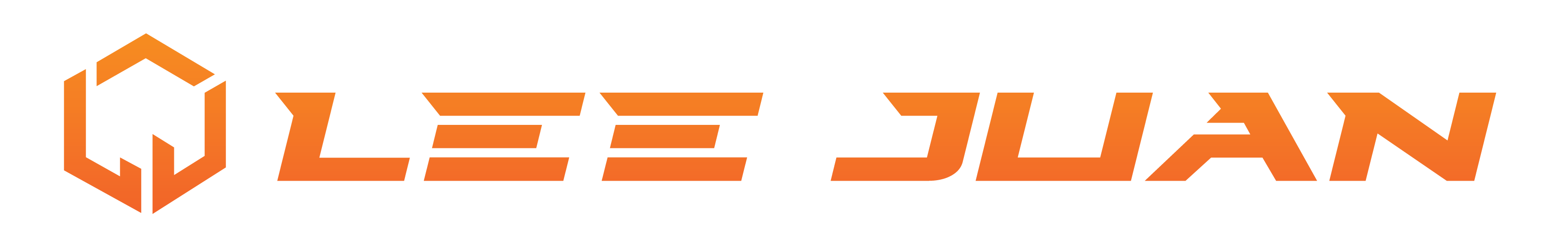 LJ Logo-11