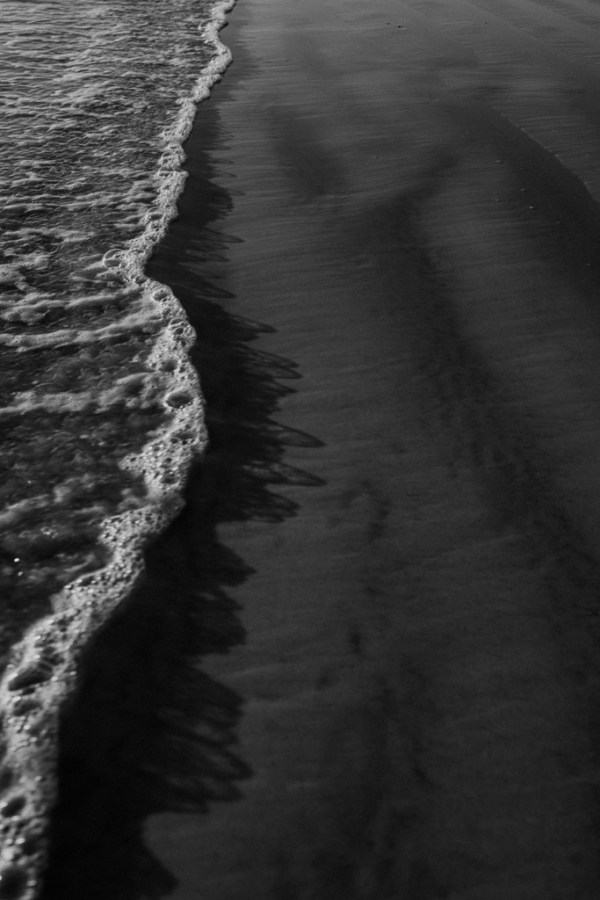 siesta key photography high end black and white art