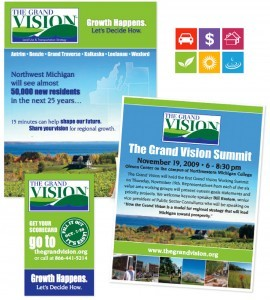 Grand-Vision-Marketing