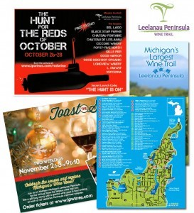 Leelanau-Wine-Trail-Marketing
