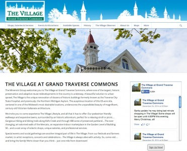 village-at-grand-traverse-commons