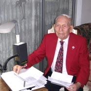 Kenneth E. Bull