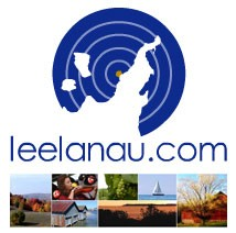 Leelanau.com 2.0 … 3.0? Something.0 for sure