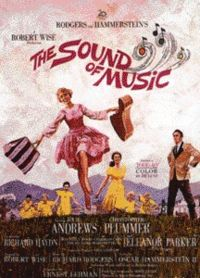 The Sound of Music comes to Northport