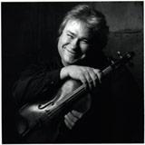 Peter Ostroushko Valentine's Day Concert