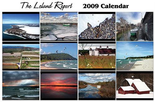 leland-report-2009-calendar