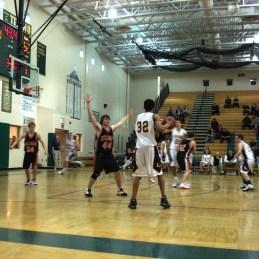 galen-whittaker-leland-basketball