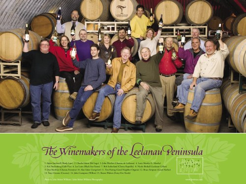 2008-winemakers-of-leelanau