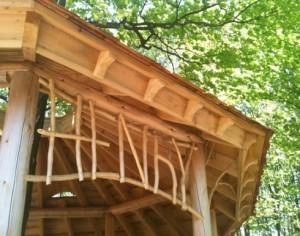 Henry's House Dedication and the story of Henry Forrest Eggert