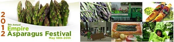This Week in Leelanau: May 17, 2012
