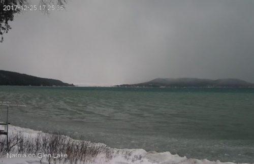 Leelanau County & Traverse City Michigan Webcams