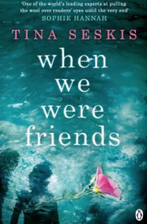 when_we_were__friends_book_cover