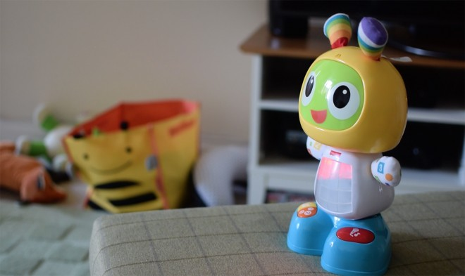 Bright_Beats_Dance_and_Move_Beatbo_baby_toy