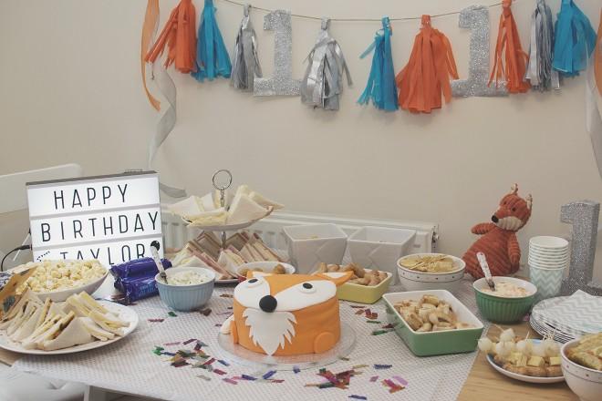fox_birthday_cake_baking_joseph_jospeh_birthday_buffet