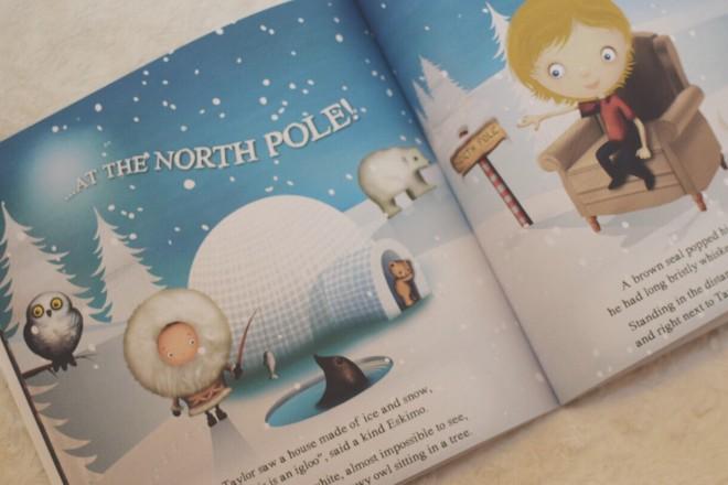 magic_chair_book_north_pole_illustration