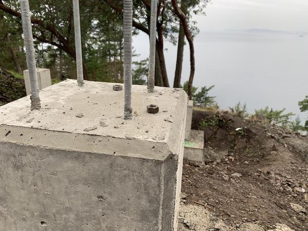 concrete walls 4