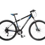 Coyote Lexington 29″ 27sp Hydraulic Disc Hardtail