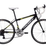Probike XRC24 Junior 24″ Road Race Bike (2015)