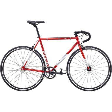 Fuji Track Road Bike 2019