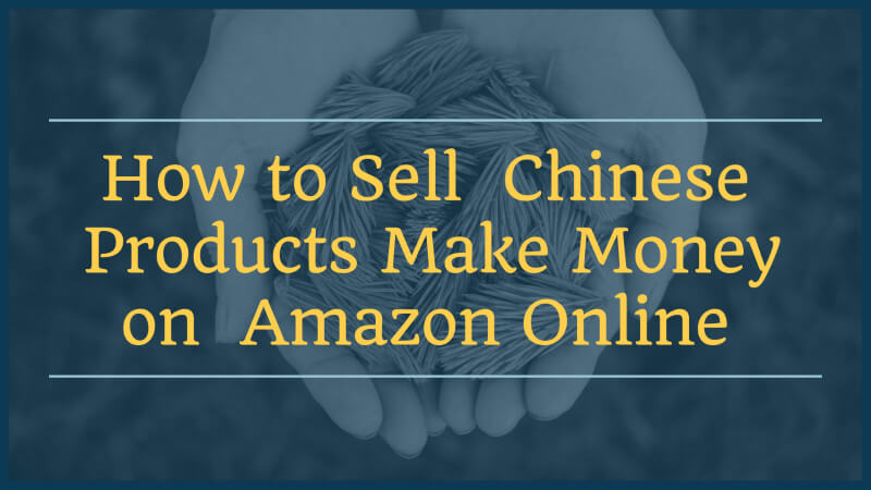products to sell on amazon to make money