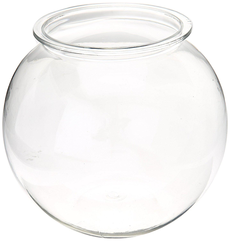 1 5 Gallon Fish Bowl Manufacture Sourcing Agent Services