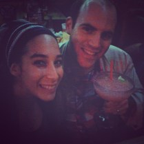 Saturday_night_margaritas_-_yum__latergram