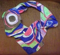 reunion-scarves-3