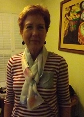 reunion-scarves-Laura-1