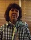 reunion-scarves-Susan-2
