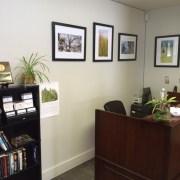 Leelyn Law LLC Office Art Collaborative (2)