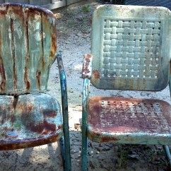 Lawn Chairs Porch Lounge Metal Chair Styles  Waste As A Way Of Life