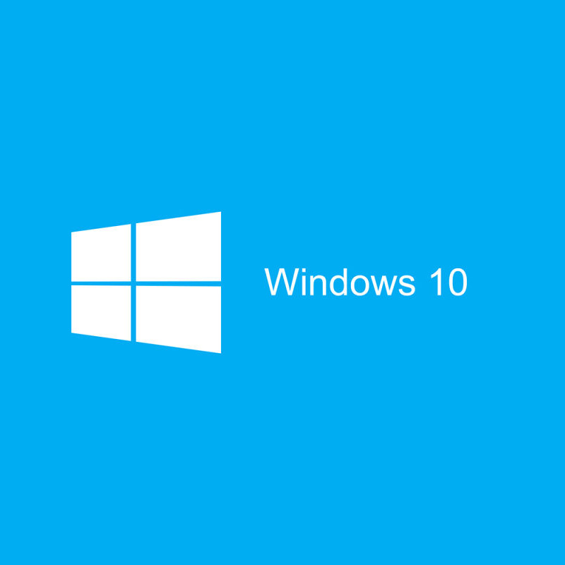 Brace yourselves, Windows 10 is coming.