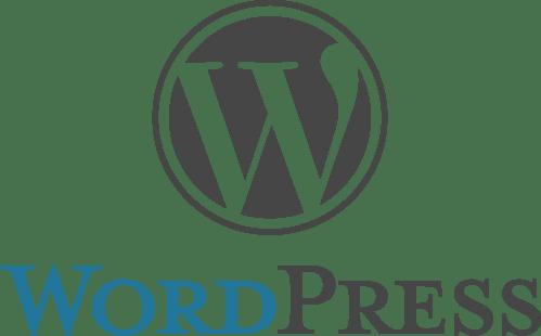 7 Reasons We Love WordPress
