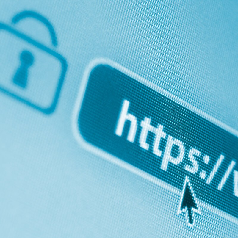 Why do I need a SSL Certificate?