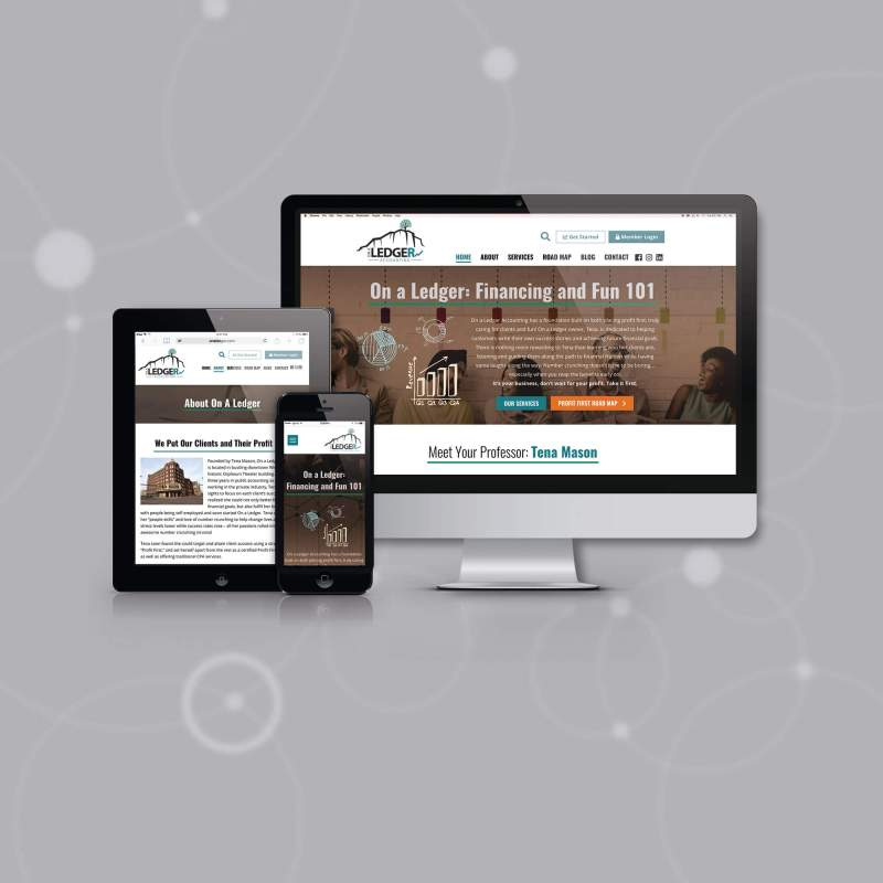 Numbers + Website = Fun? LMG Launches CPA Site & Tool with Unexpected Formula