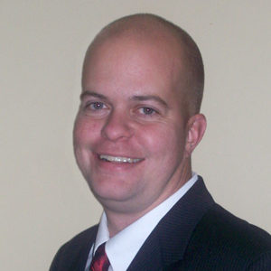 Jason Jones, President, Rose Hill Chamber of Commerce