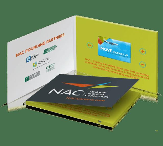 National Aviation Consortium
