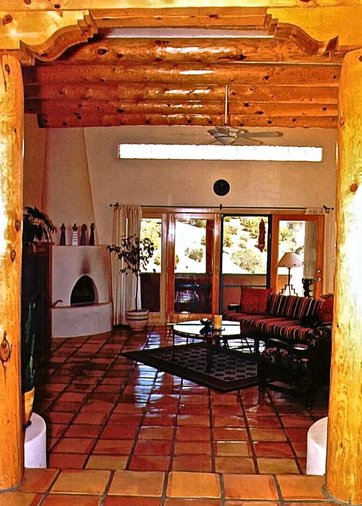 ceiling designs for living room 2018 soothing colors custom rooms - lee michael homes builders in ...