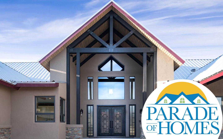 lee michael homes custom builders