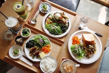 Afterhours Cafe‧甜點/午茶/簡餐-台北/松山區/民生社區/延壽街