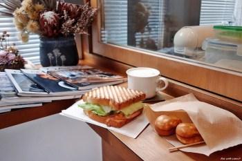 旺來咖啡 香草籽雞蛋糕&麵茶那堤有特色-台北/松山區/小巨蛋站/微風南京