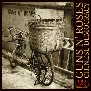 guns-n_-roses-chinese-democracy-2008