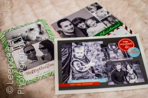 Holiday cards!-1