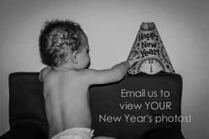 Happy New Year-1-2
