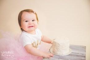 Alex cake smash-3